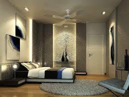 small modern bedroom decorating ideas interior design modern vintage bedroom decorating ideas