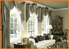 full size of pictures of curtains for living room in nigeria images country white grey and