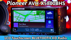 Pioneer Premier Mosfet 50wx4 Manual   Professional User Manual EBooks in addition Pioneer Avh X5800bhs   duckettandjeffreys likewise  additionally Pioneer Deh150mp   duckettandjeffreys besides Pioneer Avhx3700bhs   duckettandjeffreys further Pioneer Car Speakers   duckettandjeffreys additionally Premier Pioneer Eeq Mosfet 50wx4 Manual   Today Manual Guide Trends as well Kenwood Camera Wiring   Trusted Wiring Diagram besides Pioneer Avh X5800bhs   duckettandjeffreys additionally Pioneer Avhx3700bhs   duckettandjeffreys moreover . on maxresdefault pioneer avh bt duckettandjeffreys com