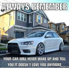 Car Quotes Stunning best car quotes stomaplus best quotes