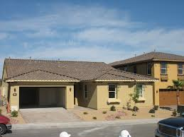 spectacular tile roof homes y38 about remodel excellent interior design for home remodeling with tile roof