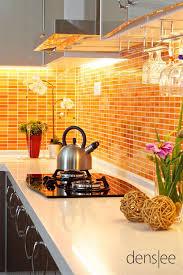 Small Picture 276 best H Kitchen Backsplash Tile images on Pinterest