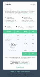 Collection Receipt Template Uber Invoice Template Collection Invoice Template For Receipt Maker 24