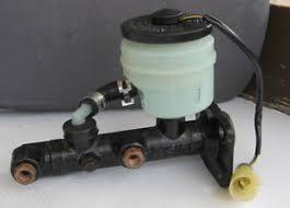 wiring diagram for toyota fj60 tractor repair wiring diagram toyota clutch master cylinder location on wiring diagram for toyota fj60