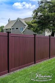 brown vinyl fence panels. Brown Vinyl Fence Ideas Indoor Wood Fireplace Bathroom With Best Fences Images . Panels