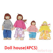 Dolls House Kitchen Furniture Compare Prices On Fashion Doll House Kitchen Furniture Online