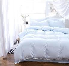 light blue bedding set gray blue comforter set bedding queen white advice for bed sets light blue bed sheets