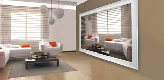 beautiful large wall mirrors image large mirrors for walls of extra large mirrors for homes that