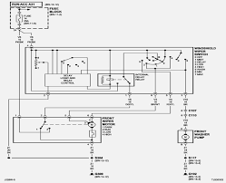 bmw planet wiring wiring diagram simonand bmw radio wiring harness at E46 Wiring Harness