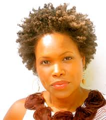 African Woman Hair Style hairstyles for short natural hair new beauty short hairstyles 1755 by wearticles.com