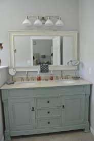 blue bathroom vanity cabinet. Blue Bathroom Vanity Cabinet Best Of Bathrooms Cabinets For Farmhouse A