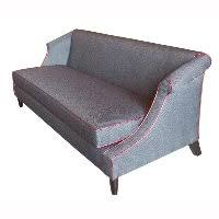 kimberley couch | THAT FURNITURE WEBSITE
