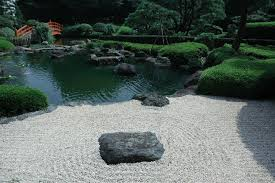 Japanese Landscape Designer 5 Japanese Inspired Landscape Design Options Sacramento Landscape