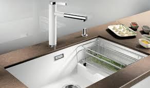 home and furniture beautiful blanco silgranit sinks at blanco silgranit collection blanco silgranit sinks