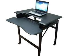 china ergonomic electric sit stand desk