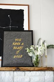 Diy Wall Art 17 Best Images About Diy O Wall Art Ideas On Pinterest Copper