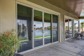 office french doors 5 exterior sliding garage. sliding glass doors office french 5 exterior garage