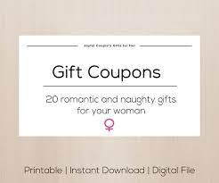 madly in love love coupons in love coupon and love gift for boyfriend sexy printable cards naughty game sex game sexy couples