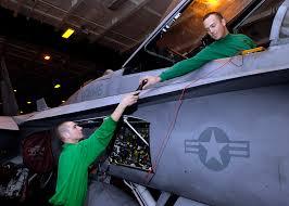 Aviation Electronics Technician United States Navy Wikiwand