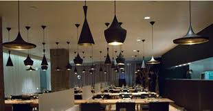 cafe lighting design. Cafe-lighting-design-custom-interior-urban-lights.jpg Cafe Lighting Design 1