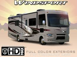 rexhall wiring diagram rexhall automotive wiring diagrams tmc windsport cl a rv hd max
