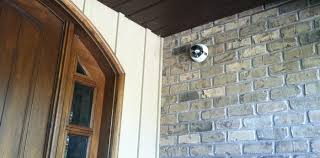 camera for front doorFront Door Camera