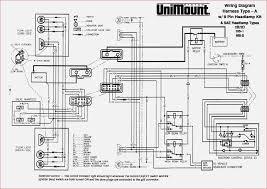 knapheide wiring diagram wiring diagram expert knapheide wiring diagram wiring diagram used knapheide flatbed wiring diagram knapheide wiring diagram