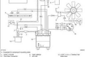 similiar ford engine diagram keywords 88 ford f 250 460 engine diagram image wiring diagram engine