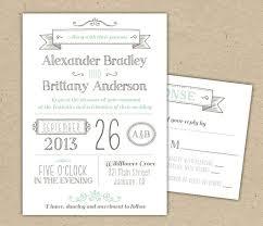 Wedding Invitation Templates Downloads Wedding Invitation Templates Free Download Template Business
