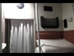 Kesineni Travels Raipur Orange Travels Excellent Bus Service To Hyderabad Youtube