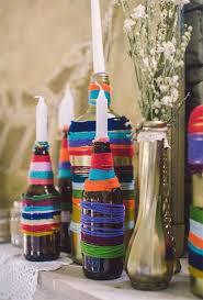 Top 9 Bohemian Decorating Ideas