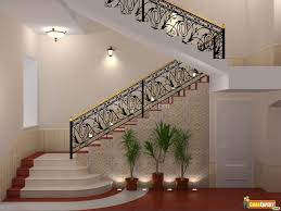 Staircase Railing Ideas innovative ideas for staircase railings unique staircase railing 5211 by guidejewelry.us