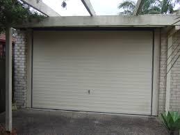 single car garage doors. Best Of Single Car Garage Door Tumblr Xgz Home Design Ideas Doors