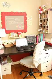 organize office. I Love Diy Crafts That Help Me Get More Organized This Cute Craft Will Organize Office