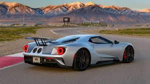 2018 ford gt price. exellent ford gallery ford gt drive photo 23  intended 2018 ford gt price