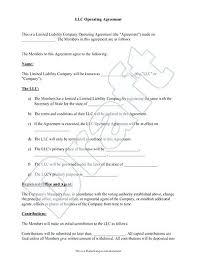 Printable Sample Partnership Agreement Sample Form Real Estate ...