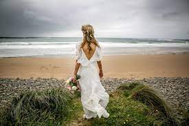 Yvonne Vaughan - Ireland Wedding Photographers