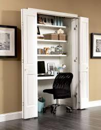 picture of 1601 full access bi fold door