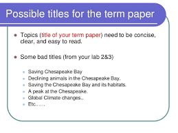learning experience in life essay essays on legalize marijuana global warming vs climate change sources and effects of short term environmental changes in gullmar professional