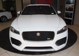 2018 jaguar f pace. wonderful pace new 2018 jaguar fpace s to jaguar f pace
