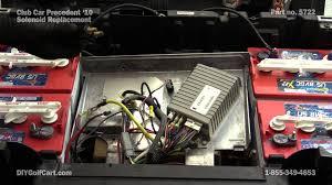 2006 club car precedent wiring diagram wiring diagram Club Car Powerdrive Charger Wiring Diagram 95 club car wiring diagram ez go battery charger club car powerdrive charger wiring diagram