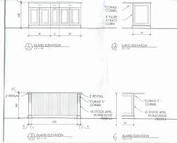 kitchen cabinet height above floor beautiful kitchen wall cabinets standard sizes cabinet dimensions base height