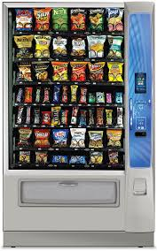 Vending Machines Auckland Adorable EFTPOS Vending Snack Beverage Combo And Coffee Vending