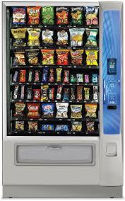 Vending Machines Nz Classy EFTPOS Vending Snack Beverage Combo And Coffee Vending