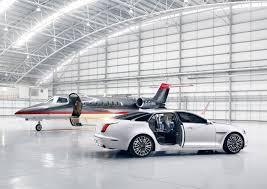 Images of Jaguar Xj L Ultimate - #SC