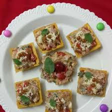 Usbu al zainab(zainabs fingers) recipe by Sara Ibrahim at BetterButter