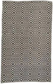 flume handmade trellis black cream area rug design by rugs scottsdale az