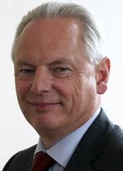 Francis Maude's quotes, famous and not much - QuotationOf . COM via Relatably.com