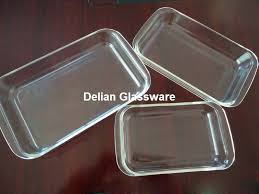 china pyrex glass baking pan china baking dish bakeware