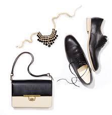 nordstrom rack online in store shop dresses shoes handbags random products